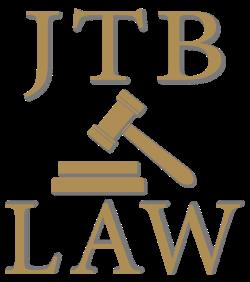 JTBLaw_Logo_Square